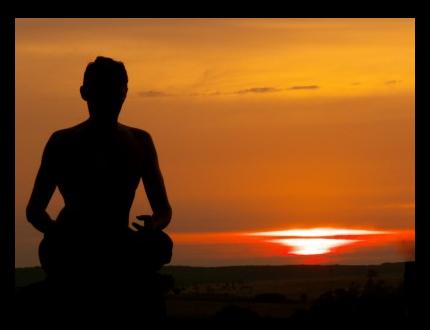 Learn Ramana Maharshi's Self Inquiry Meditation Technique