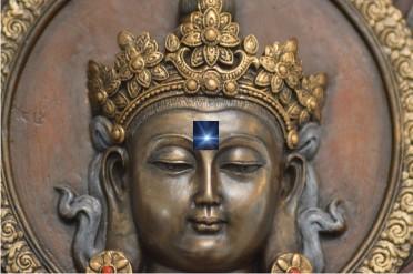 My Experience of Cosmic Consciousness & Third Eye Awakening
