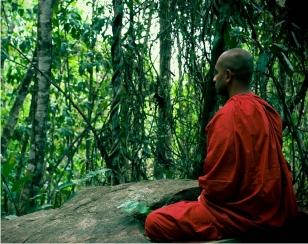 Newest Most Powerful Shakti Meditation Music Awakens You into Bliss